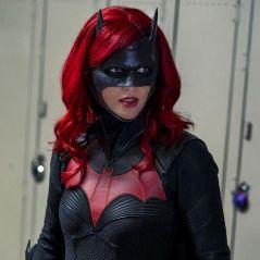 Ruby Rose quitte Batwoman, les fans sous le choc en attendant de découvrir sa remplaçante