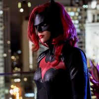 Batwoman : pourquoi le changement d'actrice n'est pas grave pour la série