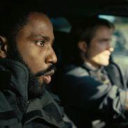 Tenet : le nouveau film de Christopher Nolan se dévoile dans une incroyable bande-annonce