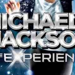 Michael Jackson The Experience sur Wii ... une nouvelle vidéo
