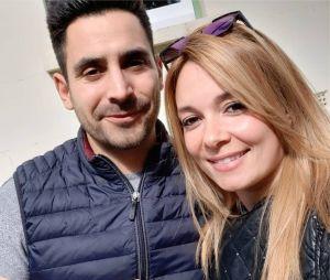 Romain (Mariés au premier regard 2020) et Delphine séparés ?