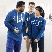 HEC, ESCP, ESSEC, Edhec... Quelles sont les meilleures écoles de commerce en 2020 ?