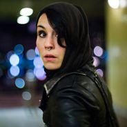 Millénium : après les films, la saga littéraire revient avec une série centrée sur Lisbeth Salander