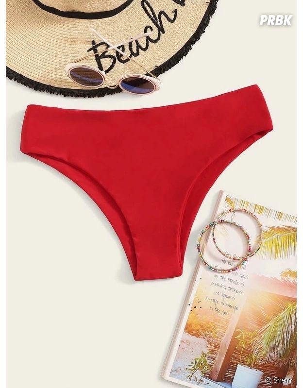 10 maillots de bain à moins de 20€ à shopper pour cet été