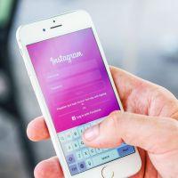 Instagram lance des pubs sur IGTV pour monétiser les vidéos des influenceurs