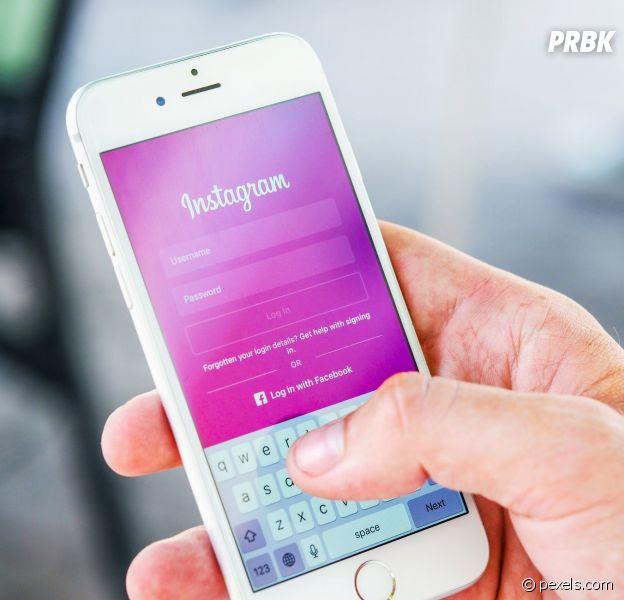 Instagram lance enfin des pubs sur IGTV pour monétiser les vidéos des influenceurs