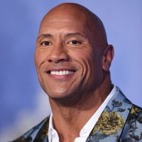 Dwayne Johnson (The Rock) futur président des Etats-Unis ? Il fracasse Donald Trump