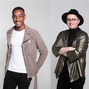 The Voice 2020, la demi-finale : Abi, Antoine Delie... qui sont les favoris ?