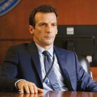 Le Bureau des Légendes saison 6 : Malotru de retour dans une suite ? Mathieu Kassovitz est prêt
