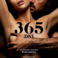 365 Dni (365 jours) sur Netflix : le 50 nuances de Grey polonais qui divise les internautes