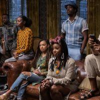 """Netflix crée une catégorie spéciale """"Black Lives Matter"""""""