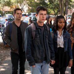 13 Reasons Why : combien gagnent les acteurs par épisode ?