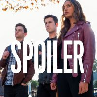 13 Reasons Why saison 4 : la dernière scène de la série expliquée par Dylan Minnette