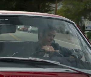 13 Reasons Why saison 4 : Clay et Tony dans la dernière scène de l'épisode 10
