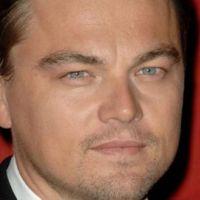 Leonardo DiCaprio et Carey Mulligan dans Gatsby le Magnifique ... les infos sur le film