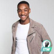 """Abi (The Voice 2020) vainqueur : """"je me disais que j'avais peut-être volé la place à quelqu'un"""""""