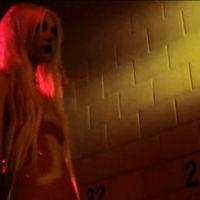The Pretty Reckless (Taylor Momsen) ... Découvrez Just Tonight
