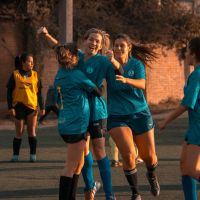 Déconfinement : les sports collectifs de nouveau autorisés dès le 22 juin