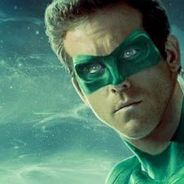 Green Lantern ... Après la bande annonce en VO ... la bande annonce française en VF
