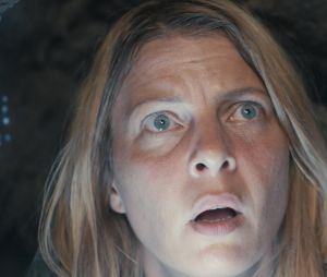 Katharina dans Dark