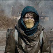 Dark, le récap : ce dont il faut absolument se souvenir avant de regarder la saison 3