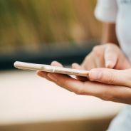Forfaits illimités et 5G bientôt interdits en France ? Les mesures choc en faveur de l'environnement