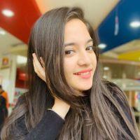 Siya Kakkar : la star de TikTok de 16 ans s'est suicidée par pendaison