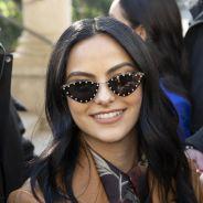 Camila Mendes (Riverdale) de nouveau en couple avec Grayson Vaughan ?