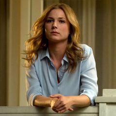 Revenge : pas de reboot pour la série, ABC annule le projet