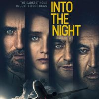 Into the Night saison 2 : les acteurs annoncent la suite de la série Netflix !