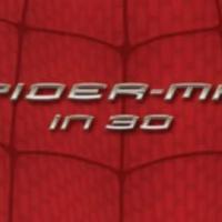Spiderman Reboot ... et, encore un nouvel acteur