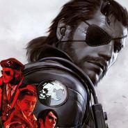Metal Gear Solid en film ? Le réalisateur Jordan Vogt-Roberts donne des nouvelles de son projet