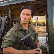 This is Us saison 3 : dans les coulisses de l'épisode sur le passé de Jack au Vietnam