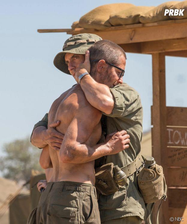 This is Us saison 3 : Nicky et Jack dans la série