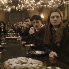 Harry Potter : un nouveau jeu vidéo à venir sur PS5 et Xbox Series X ?