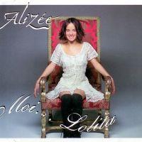 """Alizée fête les 20 ans de """"Moi... Lolita"""" avec nostalgie et une grosse surprise"""
