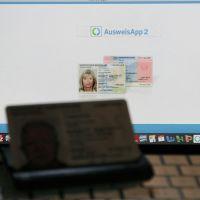 Aux Pays-Bas, le genre ne sera bientôt plus inscrit sur les cartes d'identités