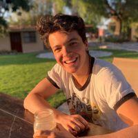 Mort de Sebastian Athié, star de la série Onze sur Disney Channel, à 24 ans