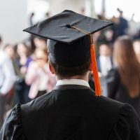 Avec les examens à distance, le taux de réussite aux partiels à la fac a explosé