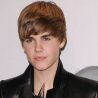 Photos ... American Music Awards 2010 ... Les plus belles photos des stars