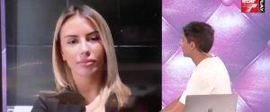 Dita (Les Princes) disparue et battue par son ex-petit ami ? Elle sort ENFIN du silence
