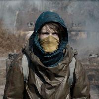 Dark : les créateurs préparent 1899, une série horrifique sur Netflix
