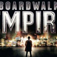 Boardwalk Empire saison 1 ... Martin Scorsese et sa série bientôt en France