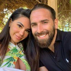 """Milla Jasmine """"officiellement célibataire"""" : elle annonce sa rupture avec Mujdat 💔"""