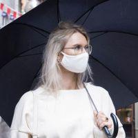 Port du masque obligatoire : Olivier Véran annonce les lieux clos concernés