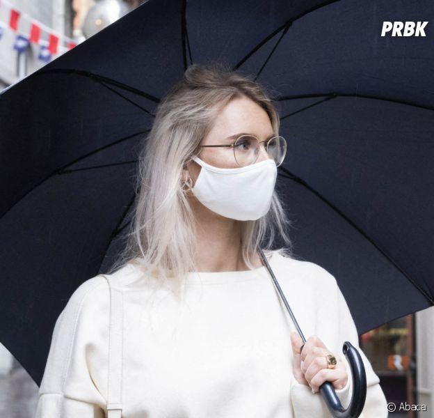 Port du masque obligatoire : Olivier Véran annonce les lieux concernés