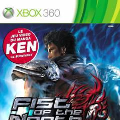 Fist of the North Star : Ken's Rage sur Xbox 360 ... une adaptation fidèle du manga (test)