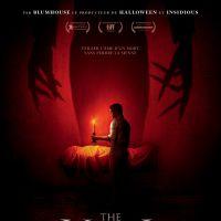 The Vigil : le film d'horreur de l'été qui va vous terrifier