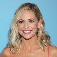 """Sarah Michelle Gellar horrible sur le tournage de Buffy ? """"C'était un véritable cauchemar"""""""