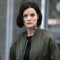Blindspot saison 5 : dernier épisode mortel ou happy ending pour Jane ? On vous dit tout